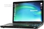 Lenovo IdeaPad Y710 (59012816) PC Notebook