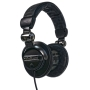 Marc Ecko Force Headphone - Stereo - Camo Gray - Mi