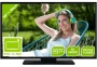 OK. ODL 32651F-TIB LED TV (Flat, 32 Zoll, Full-HD, SMART TV)