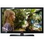 Samsung 40C530 Series (LA40C530 / LN40C530 / LE40C530)