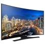 Samsung curved 55H6800 Series (UN55H6800 / UE55H6800 / UA55H6800)