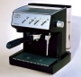 Solis SL 90 Espresso Machine
