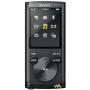 Sony NWZ-E453