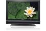 "Sylvania LC370SS8 37"" WXGA LCD TV"