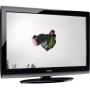 Toshiba E200U Series LCD TV (32&quot;, 37&quot;, 40&quot;)