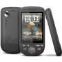 "Unlocked HTC Tattoo A3288 Android 3G Phone 2.8"" Touchscreen 3.2 MP Camera 3G Wi-Fi GPS Black"