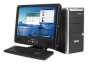 Zoostorm 62-3309 Home Desktop budget desktop PC