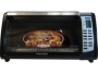 Black & Decker CTO6305 - electric oven