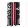 Focal Electra 1027 BE