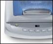 HP ScanJet 5500/5500C
