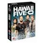Hawaii Five-O: Season 1 Box Set (6 Discs) (2010)