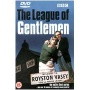 League Of Gentlemen - Complete Series 1