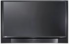 "Mitsubishi WD-732 Series TV (57"",73"")"