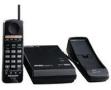 Panasonic KX T7880