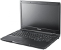 Samsung Business Notebook P580