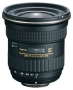Tokina AT-X 17-35 F4 Pro FX 17-35mm f4 (Canon) - Black