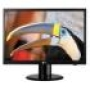 19IN LCD 16:10 1440X900 BLACK DVI 2MS TILT SWIVEL