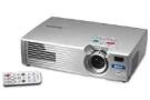 Epson PowerLite 730c