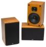 EdgeAudio 502D LR