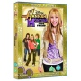 Hannah Montana: Series 2 - Volume 1