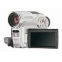 Hitachi DXHS300E