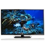 "LG 50"" Tru-Slim 1080p 600Hz Plasma HDTV with Swivel Stand"