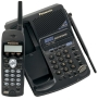 Panasonic KX TC1881B