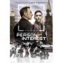 Person Of Interest: Season 1 (6 Discs)