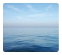 Fellowes Recycled Mouse Pad