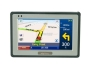 RightWay 400 - GPS receiver - automotive
