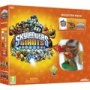 Skylanders: Giants Review (PS3)