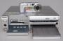 Sony Digital Photo Printer SV88