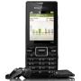 Sony Ericsson Elm / Sony Ericsson Elm GreenHeart