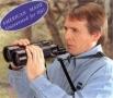 Zeiss Bino-System Binocular Suspender