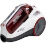 hoover rush multi-surface