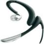 Jabra Jabra C250 Corded Headset