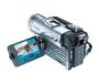 Canon Optura 40 Camcorder