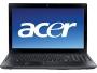 Acer Aspire AS5742Z Laptop