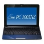 Asus Eee PC 16GB Intel 8.9 in. Netbook - Galaxy Black
