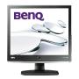 BenQ 19IN