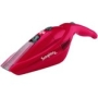 Dirt Devil BD10050 Bagless Handheld Vacuum
