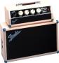Fender Electronics Fender Tone Master Mini Guitar Amplifier