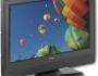 "Insignia 1080p Flat-Panel LCD HDTV (37"", 42"", 47"", 52"")"