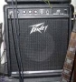 Peavey minx 110