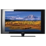 "Samsung LN-A530 Series LCD TV (37"",40"",46"",52"")"