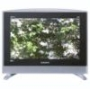 "Samsung LT P-45 Series LCD TV (15"",17"",20"")"