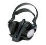 Sony MDR-RF960RK