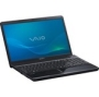 Sony Vaio VPCEE25FX PC Notebook
