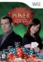 505 Games World Championship Poker Featuring Howard Lederer (Wii) [import anglais]