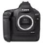Canon EOS-1Ds